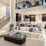 25 Best Living Room Decoration Ideas Are Hit 24