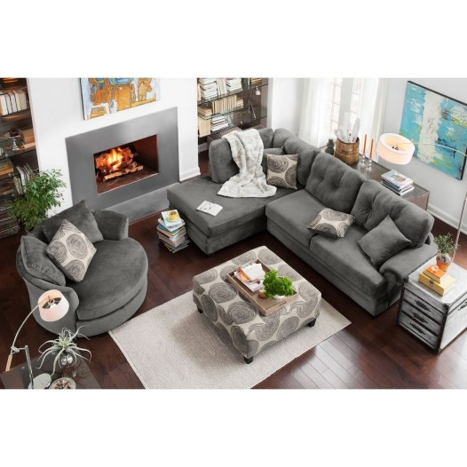 25 Best Living Room Decoration Ideas Are Hit 25