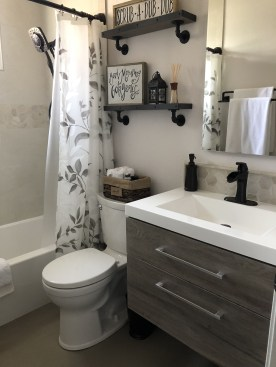 30 Bathroom Remodelling Decorating Ideas Great Tips And Advice For Look Luxurious 16