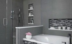30 Bathroom Remodelling Decorating Ideas Great Tips And Advice For Look Luxurious 2
