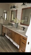 30 Bathroom Remodelling Decorating Ideas Great Tips And Advice For Look Luxurious 25