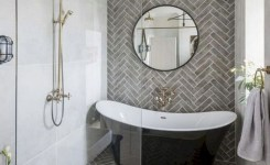 30 Bathroom Remodelling Decorating Ideas Great Tips And Advice For Look Luxurious 6