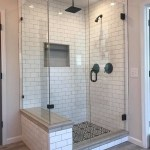 33 Amazing Bathroom Remodeling Ideas On A Budget 1