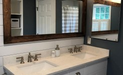 33 Amazing Bathroom Remodeling Ideas On A Budget 19