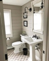 33 Amazing Bathroom Remodeling Ideas On A Budget 20