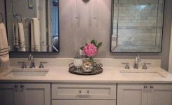 33 Amazing Bathroom Remodeling Ideas On A Budget 22