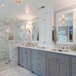 33 Amazing Bathroom Remodeling Ideas On A Budget 24