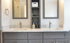 33 Amazing Bathroom Remodeling Ideas On A Budget 25