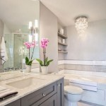 33 Amazing Bathroom Remodeling Ideas On A Budget 27