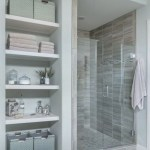 33 Amazing Bathroom Remodeling Ideas On A Budget 6