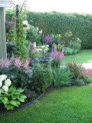 33 Great Backyard Landscaping Ideas To Green Your Garden 31
