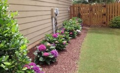 33 Great Backyard Landscaping Ideas To Green Your Garden 9