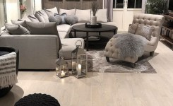36 Most Popular Living Room Colors Ideas Inspiration To Beautify Your Living Room 19