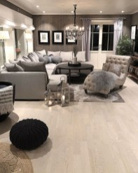 36 Most Popular Living Room Colors Ideas - Inspiration to Beautify Your Living Room 2722