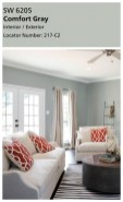 36 Most Popular Living Room Colors Ideas - Inspiration to Beautify Your Living Room 2725