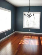 36 Most Popular Living Room Colors Ideas - Inspiration to Beautify Your Living Room 2726