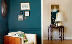 36 Most Popular Living Room Colors Ideas Inspiration To Beautify Your Living Room 25