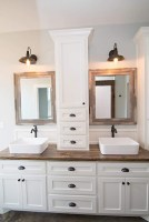 37 Amazing Master Bathroom Remodel Decorating Ideas Tips On Preparing Yourself For The Cost Of Remodeling 15