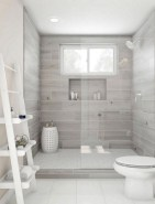 37 Amazing Master Bathroom Remodel Decorating Ideas Tips On Preparing Yourself For The Cost Of Remodeling 22