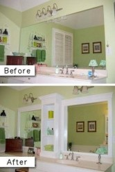 37 Amazing Master Bathroom Remodel Decorating Ideas Tips On Preparing Yourself For The Cost Of Remodeling 24