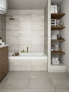 37 Amazing Master Bathroom Remodel Decorating Ideas Tips On Preparing Yourself For The Cost Of Remodeling 4