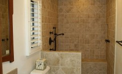 37 Amazing Master Bathroom Remodel Decorating Ideas Tips On Preparing Yourself For The Cost Of Remodeling 9