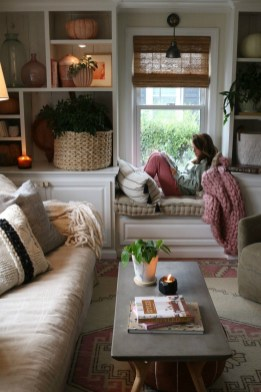 41 Best Of Living Room Decorating Ideas Three Tips For Color Schemes Furniture Arrangement And Home Decor 25