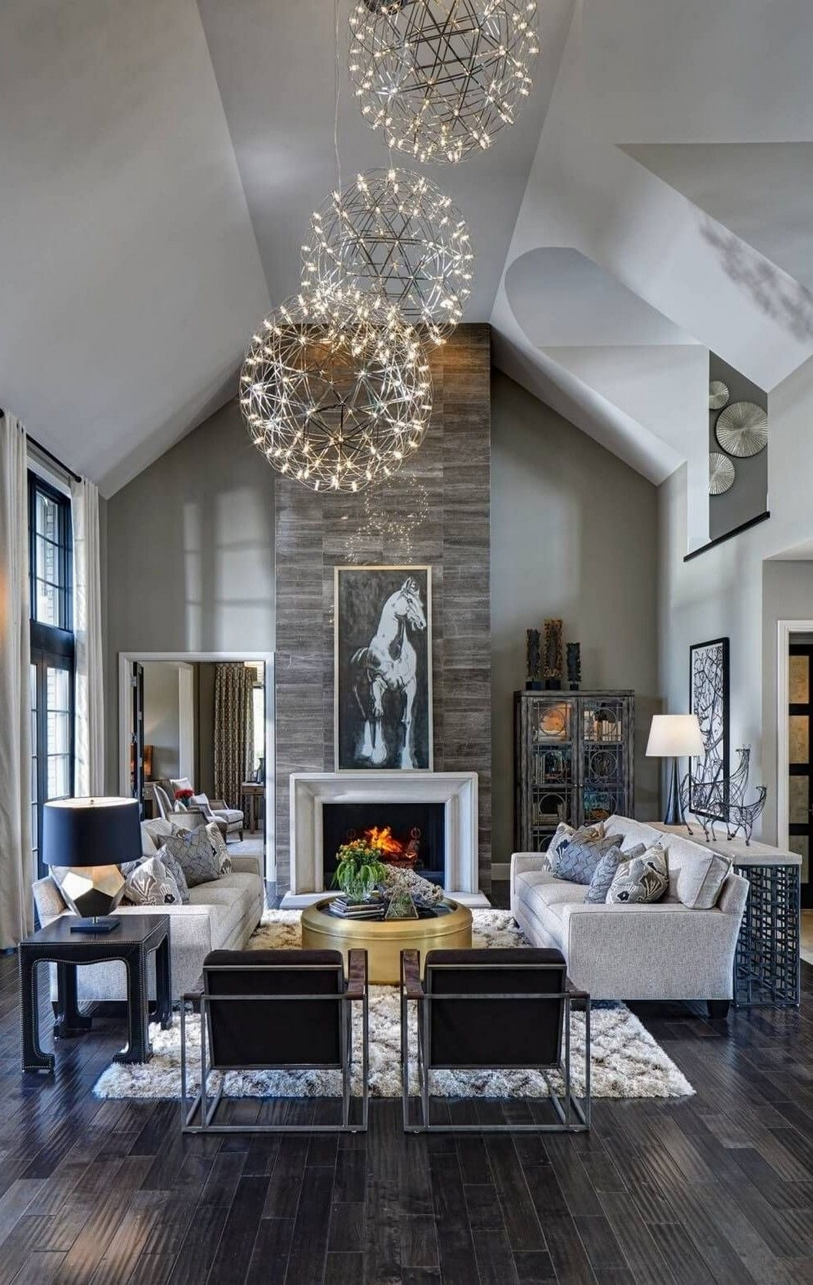 41 Best Of Living Room Decorating Ideas Three Tips For Color Schemes Furniture Arrangement And Home Decor 27