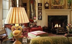 41 Best Of Living Room Decorating Ideas Three Tips For Color Schemes Furniture Arrangement And Home Decor 32