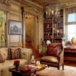 41 Best Of Living Room Decorating Ideas Three Tips For Color Schemes Furniture Arrangement And Home Decor 37