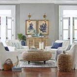 41 Best Of Living Room Decorating Ideas Three Tips For Color Schemes Furniture Arrangement And Home Decor 41