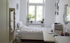 43 Top Furniture Design Ideas For Bedrooms Popular Furniture Styles To Consider 21