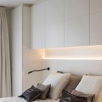 43 Top Furniture Design Ideas For Bedrooms Popular Furniture Styles To Consider 30