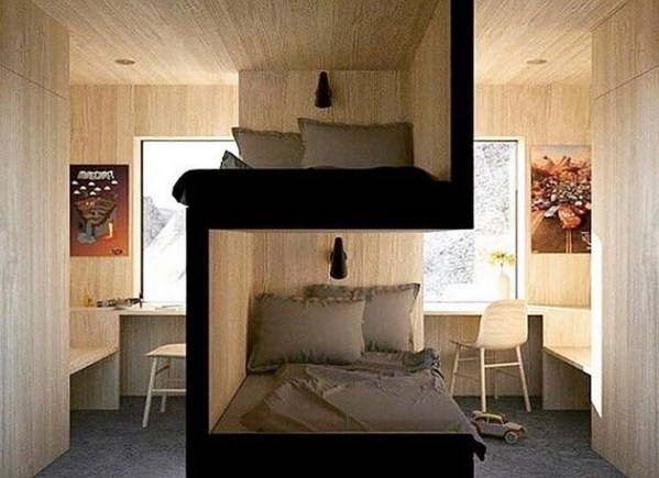 43 Top Furniture Design Ideas For Bedrooms Popular Furniture Styles To Consider 43