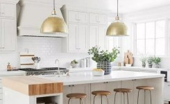 46 Most Popular Kitchen Organization Ideas And The Benefit It 11