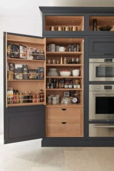 46 Most Popular Kitchen Organization Ideas And The Benefit It 13