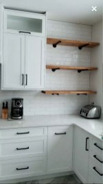 46 Most Popular Kitchen Organization Ideas And The Benefit It 18