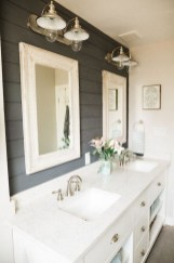 47 Best Master Bathroom Remodeling On A Budget Ideas 7