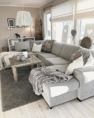 50 Inspiring Pictures Of Elegant Living Room Design Ideas Here Are Quick Tips For Decorating Them 16