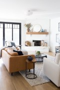 50 Inspiring Pictures Of Elegant Living Room Design Ideas Here Are Quick Tips For Decorating Them 18