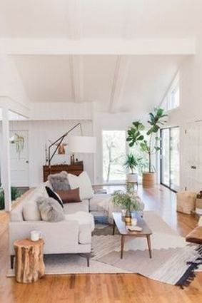 50 Inspiring Pictures Of Elegant Living Room Design Ideas Here Are Quick Tips For Decorating Them 2
