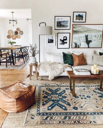 50 Inspiring Pictures Of Elegant Living Room Design Ideas Here Are Quick Tips For Decorating Them 26