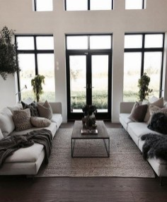 50 Inspiring Pictures Of Elegant Living Room Design Ideas Here Are Quick Tips For Decorating Them 31
