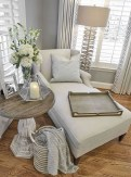50 Inspiring Pictures Of Elegant Living Room Design Ideas Here Are Quick Tips For Decorating Them 39
