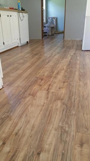 56 Sample Model Most Popular Wood Flooring - Hardwood, Engineered Wood, or Laminate Your Choice? 2350