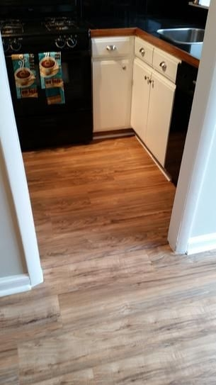 56 Sample Model Most Popular Wood Flooring - Hardwood, Engineered Wood, or Laminate Your Choice? 2359