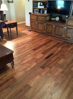 56 Sample Model Most Popular Wood Flooring - Hardwood, Engineered Wood, or Laminate Your Choice? 2368