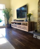 60 Models Living Room Decorating Ideas with Tv - Tips to Optimize the Space In Your Living Room with Tv Cabinets 2758