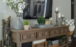 60 Models Living Room Decorating Ideas With Tv Tips To Optimize The Space In Your Living Room With Tv Cabinets 16