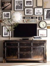 60 Models Living Room Decorating Ideas with Tv - Tips to Optimize the Space In Your Living Room with Tv Cabinets 2768